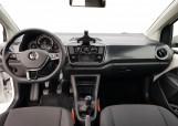 VW-up-interieur.jpg